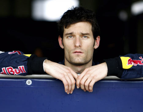 mark-webber-red-bull.jpg
