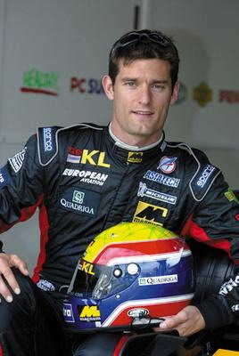 webber-red-bull.jpg