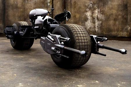el-bat-pod-del-film-de-batman.jpg
