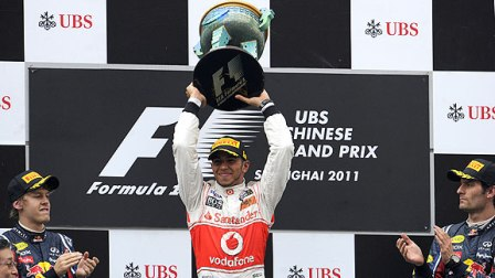 lewis-hamilton-gp-china