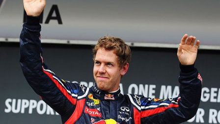 vettel-pole-hungria